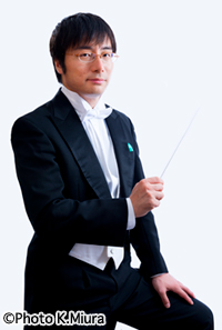 青木雅彦 - JapaneseClass.jp